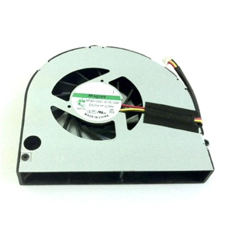 For Toshiba Satellite A660-1EV CPU Fan